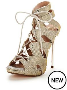 kg-kg-hoxton-caged-sandal