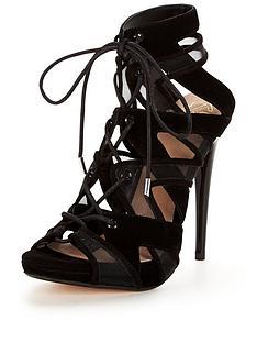 kg-hoxton-caged-sandal
