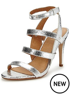 kg-kg-july-multi-strap-heeled-sandal