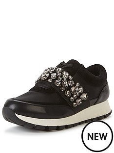 kg-kg-lovely-embellished-trainer