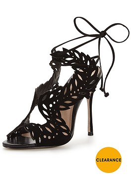 kg-horatio-laser-cut-heeled-sandalnbsp