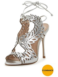 kg-horatio-lazer-cut-heeled-sandalnbsp