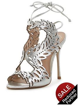 kg-horatio-lazer-cut-heeled-sandalnbsp