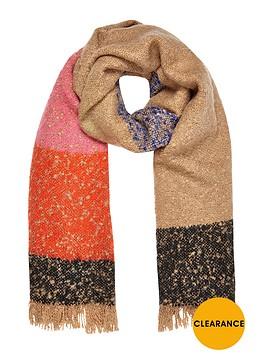 river-island-blanket-scarf