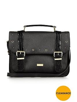 river-island-girls-oversized-satchel