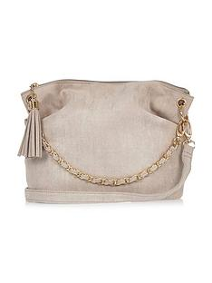 river-island-girls-slouch-hobo-bag