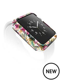x-doria-revel-for-apple-watch-42-mm-ndash-floral