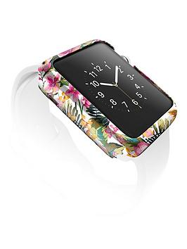 x-doria-revel-for-apple-watch-42-mm-ndash-floral