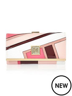 river-island-river-island-sporty-cutabout-purse