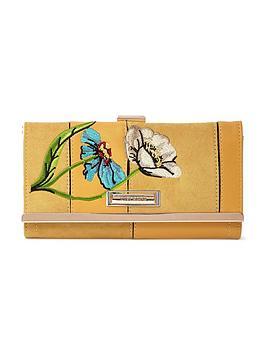 river-island-badge-embroidery-cliptop-purse