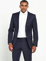 No Ordinary Joe Suit Jacket