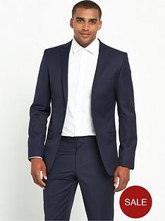 ted-baker-no-ordinary-joe-suit-jacket