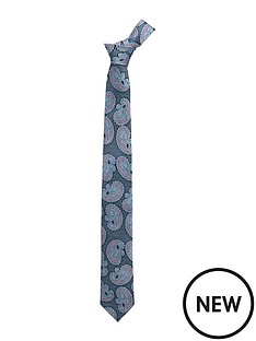 ted-baker-penne-tie