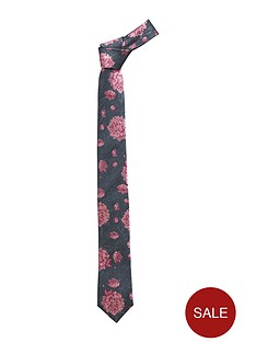 ted-baker-canloni-tie