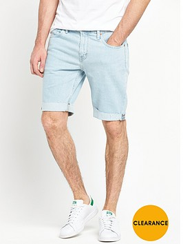 levis-511-cut-off-shorts
