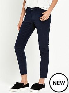 vero-moda-corderoy-skinny-jeans