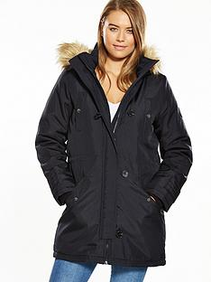 vero-moda-vero-moda-excursion-expedition-34-parka-black