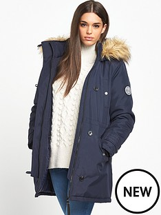 vero-moda-expedition-34nbspparka-navy