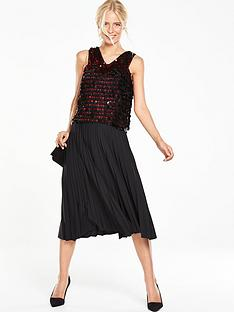 v-by-very-large-sequin-sleeveless-crop