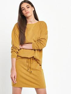 vero-moda-nora-sweat-dress