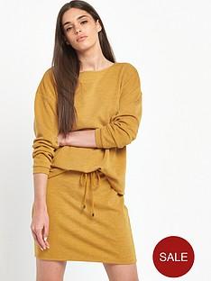 vero-moda-nora-sweat-dress