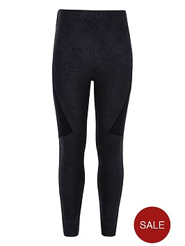 river-island-girls-black-splice-panel-leggings