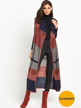vero-moda-vero-moda-longline-lima-drapey-waistcoat