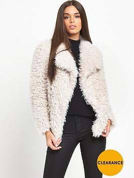 vero-moda-jayla-short-fake-fur-jacket
