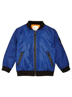 river-island-mini-boys-blue-bomber-jacket