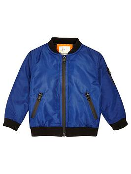 river-island-mini-boys-blue-bomber-jacket