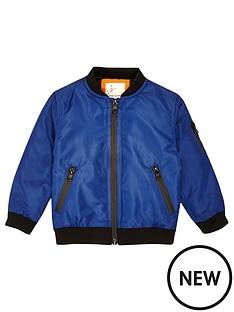 river-island-mini-mini-boys-blue-bomber-jacket