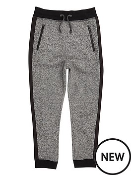 river-island-boys-grey-grindle-jogger