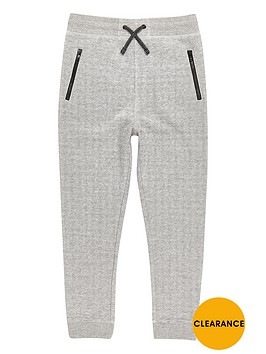 river-island-boys-space-dye-joggers