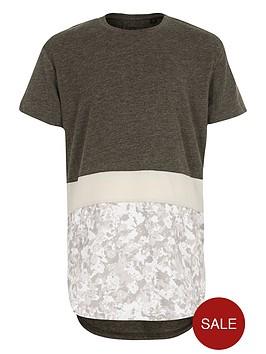 river-island-boys-camouflage-block-print-t-shirt