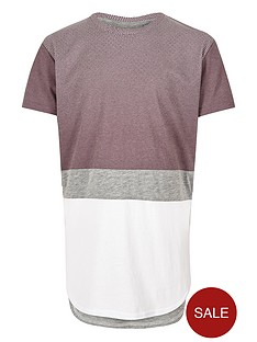 river-island-boys-colour-block-t-shirt