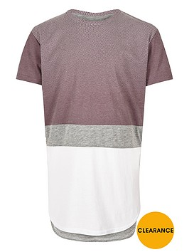 river-island-boys-colour-block-t-shirt