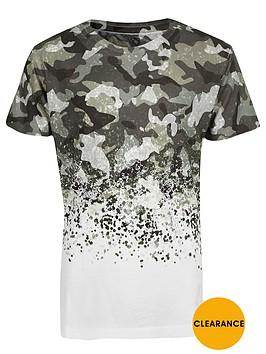 river-island-boys-camouflage-t-shirt