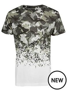 river-island-boys-khaki-camouflage-print-t-shirt