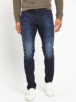 antony-morato-barret-skinny-jean