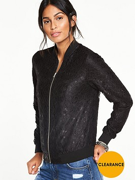 v-by-very-lace-bomber