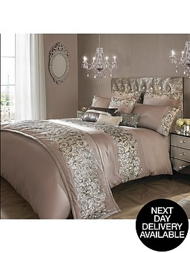 kylie-minogue-petra-duvet-cover
