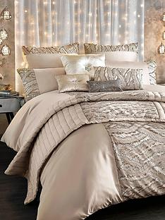 kylie-minogue-celeste-super-king-duvet-covernbsp