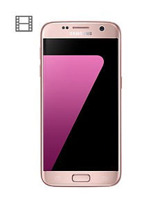 samsung-galaxy-s7-edge-32gb-pink