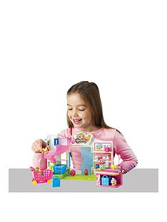 shopkins-small-mart-supermarket-playset