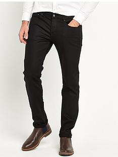 ted-baker-jeans