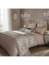 Petra Housewife Pillowcase