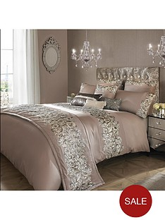 kylie-minogue-petra-housewife-pillowcase