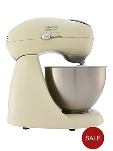 kenwood-patissier-food-mixer-cream