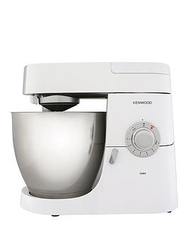 Kenwood Kmc715 Chef Premier Xl