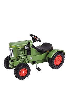 smoby-fendt-dieselross-tractor